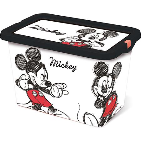 mickey67687