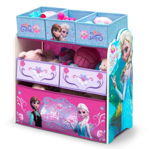 Delta_Children_Multi-Bin_Toy_Organizer_Disney_Frozen-2@2x