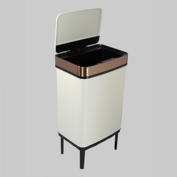 Untitled-design-2021-03-03T165217.594-600×600