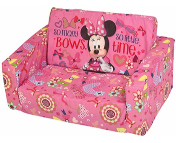 Minnie-sofa-NO33