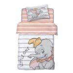 210120_Disney_Duvet-Set_baby_cotton_dambo