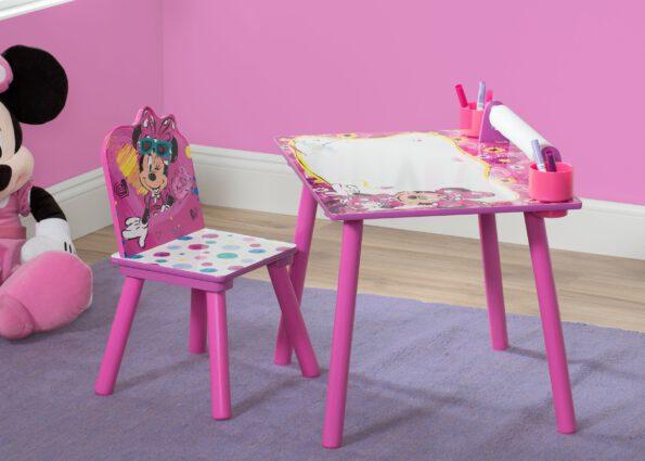 TT89534MN-minnie-art-desk-hangtag_3503x