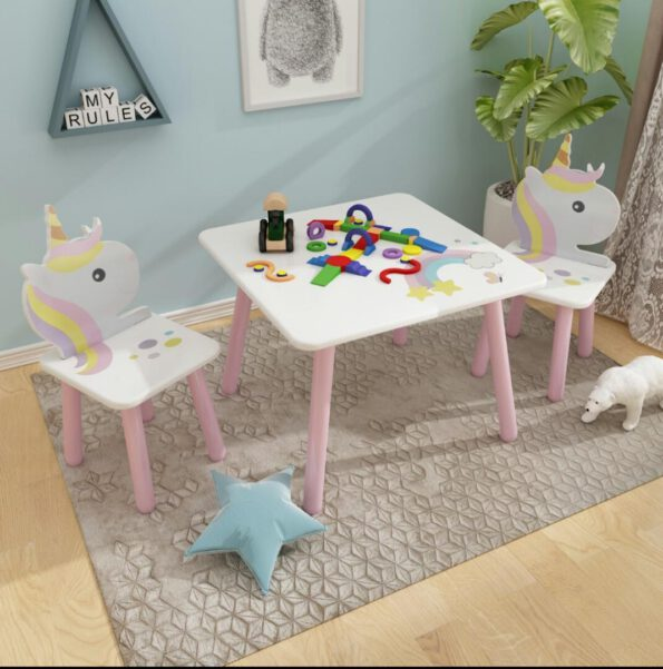 unicorn_table_and_chairs_for_kids_1560518607_ef06e7ea_progressive